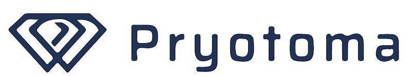 Pryotoma